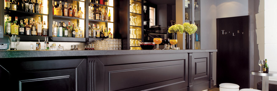Pin Arredamento Moderno Bar on Pinterest